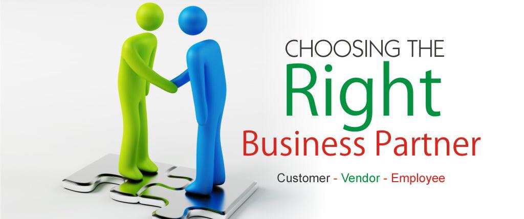 System Nexgen Business Partner