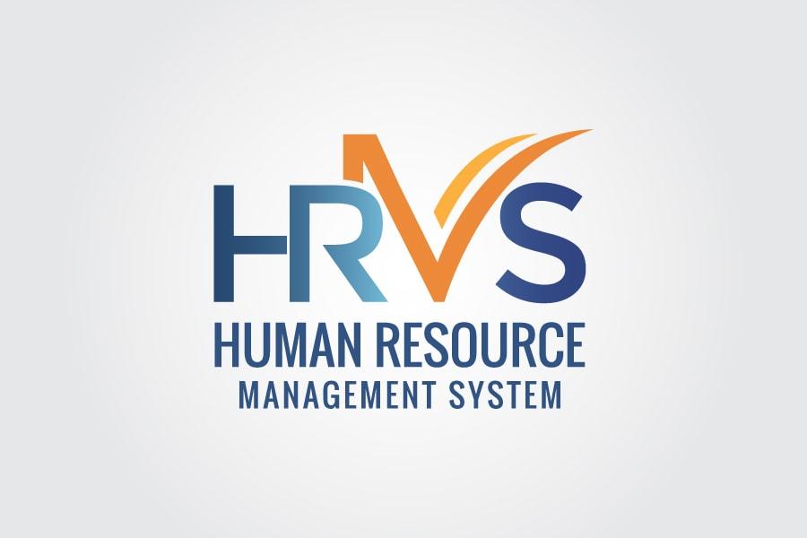 HRMS Payroll