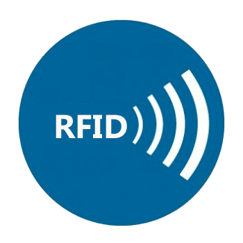 RFID-Solutions