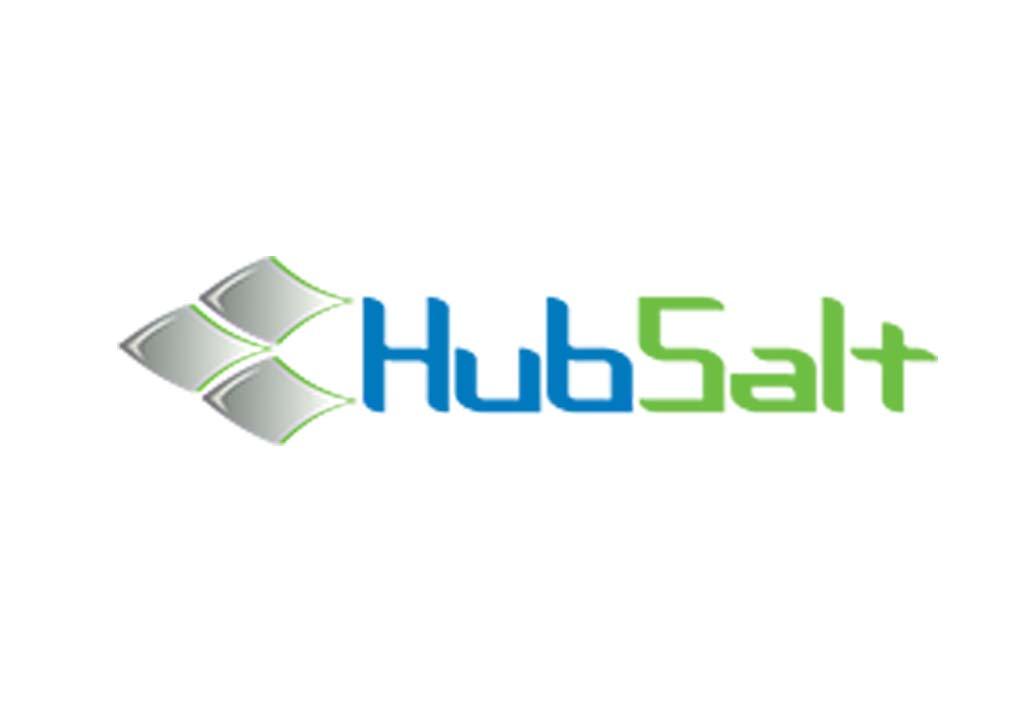 Hub Salt